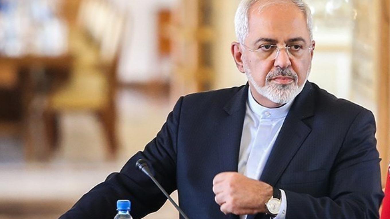 ظریف:  ما به فشار چه از جانب دولتهای خارجی و چه از جانب نهادهای بینالمللی تن در نمیدهیم