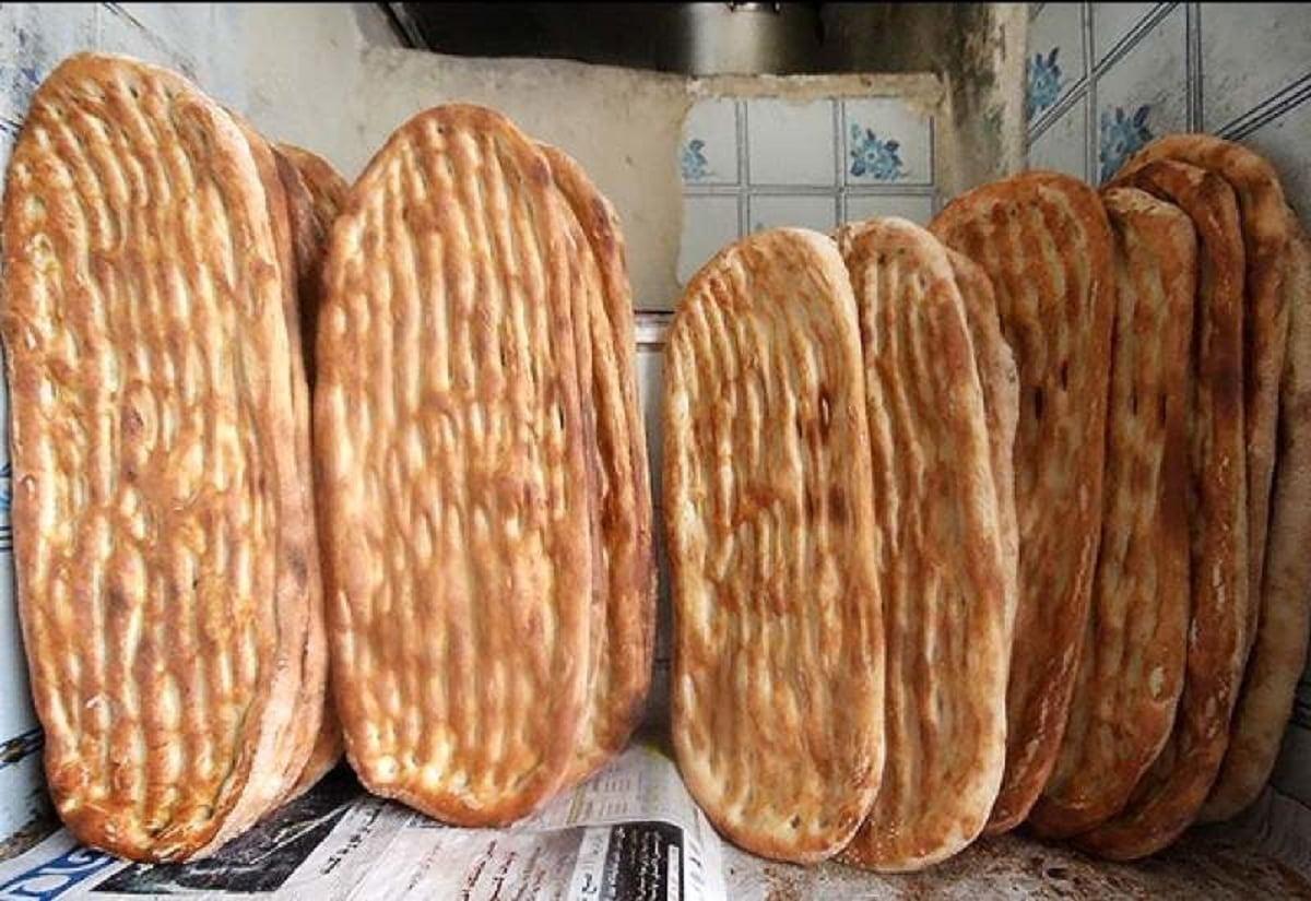 افزایش قیمت نان در هالهای از ابهام/ چرا افزایش قیمت رسما اعلام نمی شود؟