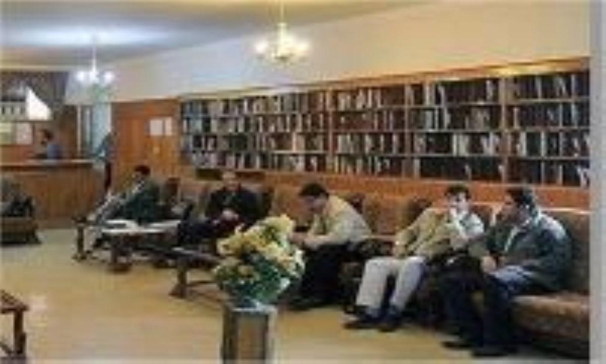 جذب مشمولان طرح سربازی دانشگاه آزاد به عنوان عضو هیئت علمی