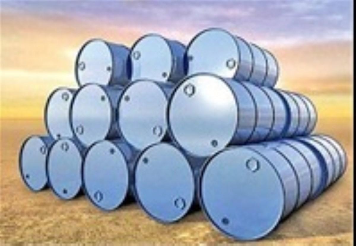 راشاتودی: با آغاز تحریمهای آمریکا علیه ایران باید منتظر نفت ۹۰ دلاری باشیم