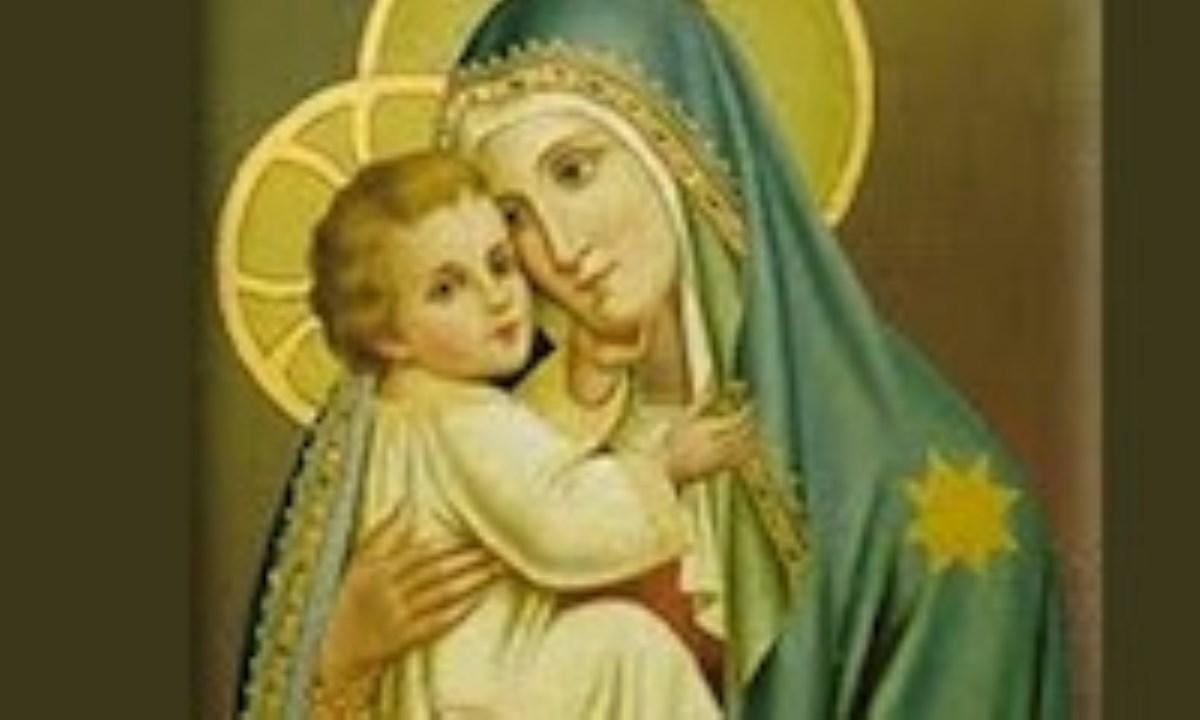 آیا امکان دارد فرزندی مثل عیسی(ع) بدون پدر باشد
