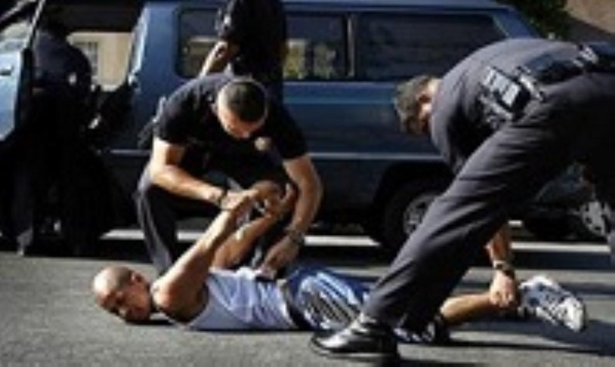 پلیس آمریکا روزی 3 نفر را میکشد؛ 2 برابر بیشتر از آمارهای دولت
