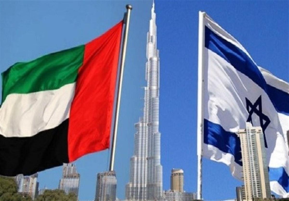 آغاز روابط رسمی اسرائیل و امارات/ پاداش رایگان امارات به رژیم صهیونیستی و ترامپ + واکنش ها