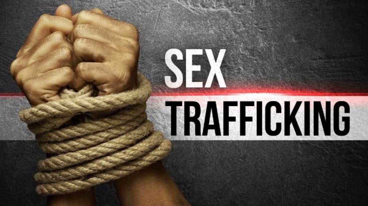فساد جنسی در حاشیه جشنواره کن/جنبش «#MeToo» هم نتوانست مانع اعمال خلاف عفت سینماگران شود