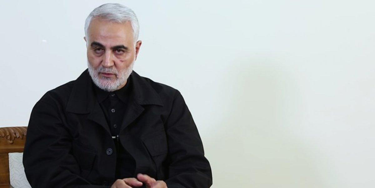 گفتگو با فرمانده نیروی قدس سپاه: اگر جنگ ۳۳روزه متوقف نمیشد، ارتش رژیم صهیونیستی متلاشی میشد