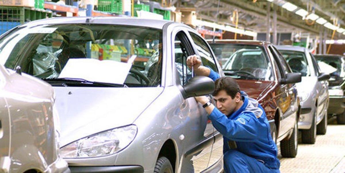 مالیات و عوارض خودرو برای سال 99 تعیین شد