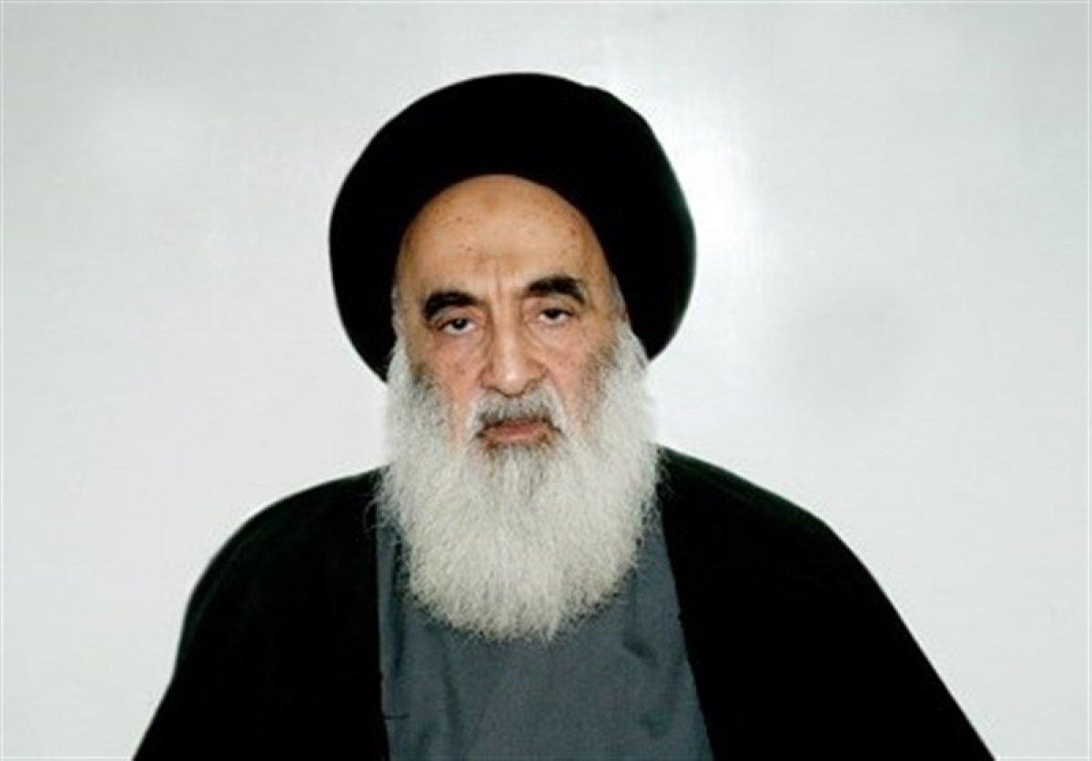 آیت الله سیستانی امروز تحت عمل جراحی قرار خواهد گرفت