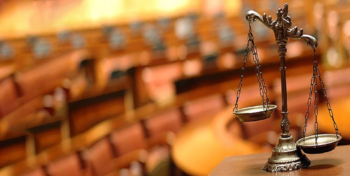 پایان یک انحصارطلبی/ با تأیید شورای نگهبان وکالت کسب و کار شناخته شد
