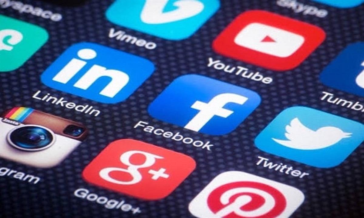 طرح ساماندهی فضای مجازی چیست؟/ تقی پور: شایعات فیلترینگ فضای مجازی کذب است