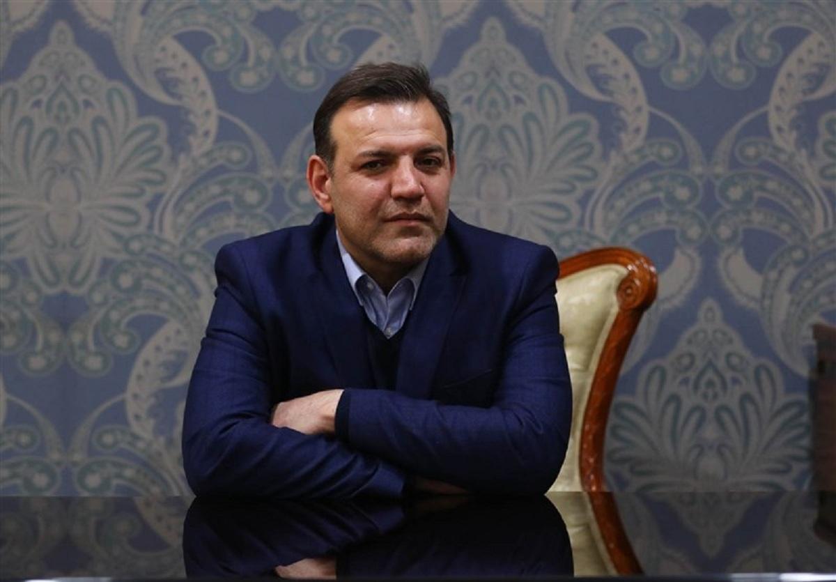 تغییر صددرصدی هیئت رییسه فدراسیون فوتبال/ عزیزی خادم روی صندلی داغ نشست