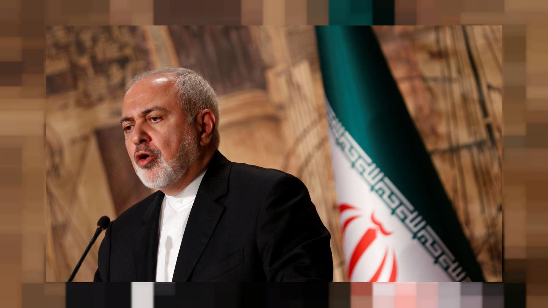 ظریف: قدرتهای جهانی حامی رژیم صهیونیستی با یک ویروس تحت الشعاع قرار میگیرند