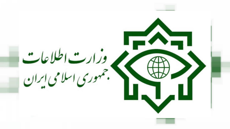 شناسایی و انهدام شبکه جاسوسی CIA در ایران + جزئیات