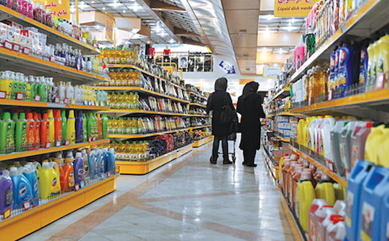 تبانی شرکتهای بسته بندی تخم مرغ با فروشگاههای زنجیرهای / تشدید نظارت ها بر بازار عید