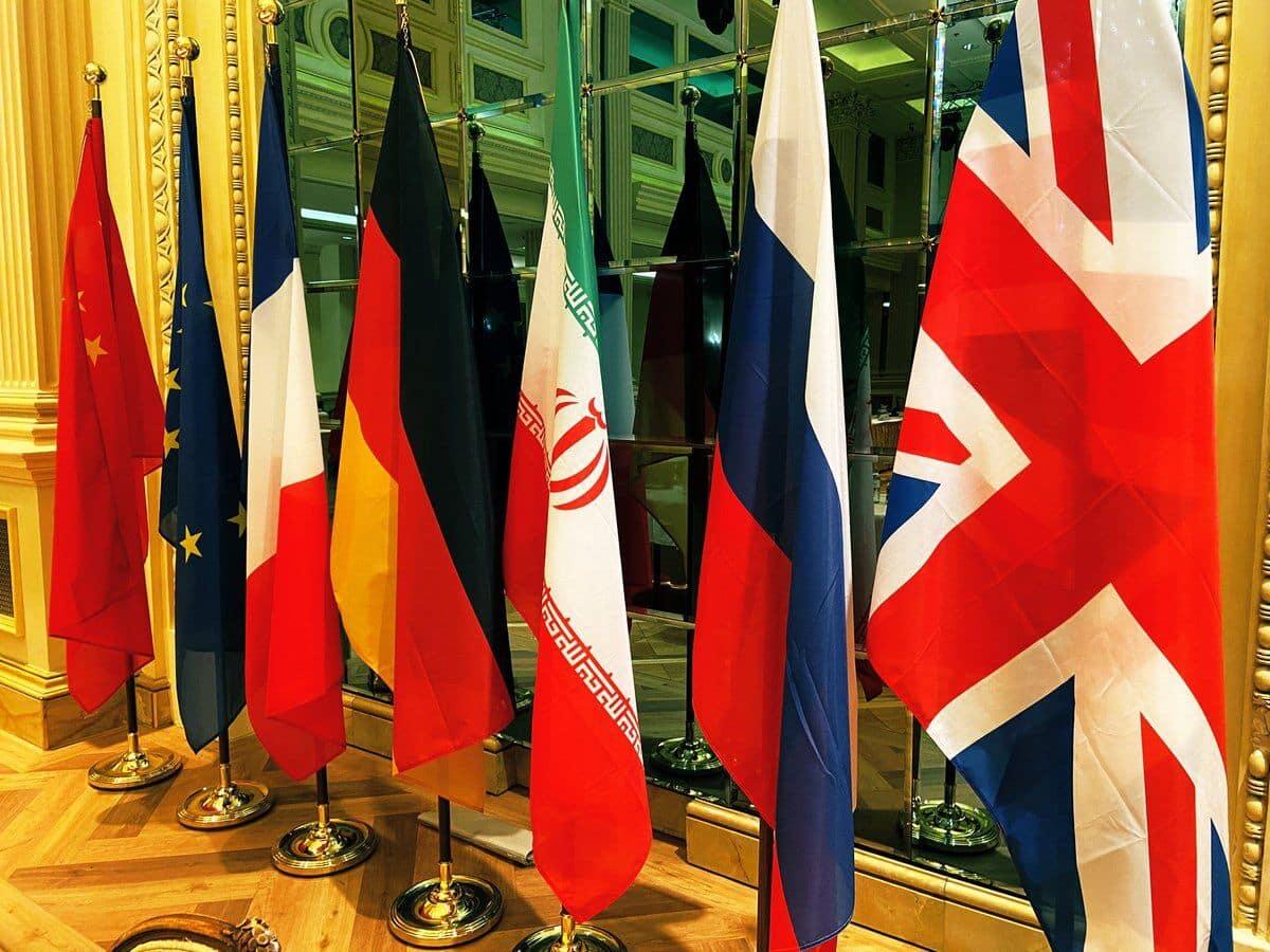 نشست کمیسیون مشترک برجام پایان یافت/ دیپلماتها برای مشورت به تهران بازمیگردند