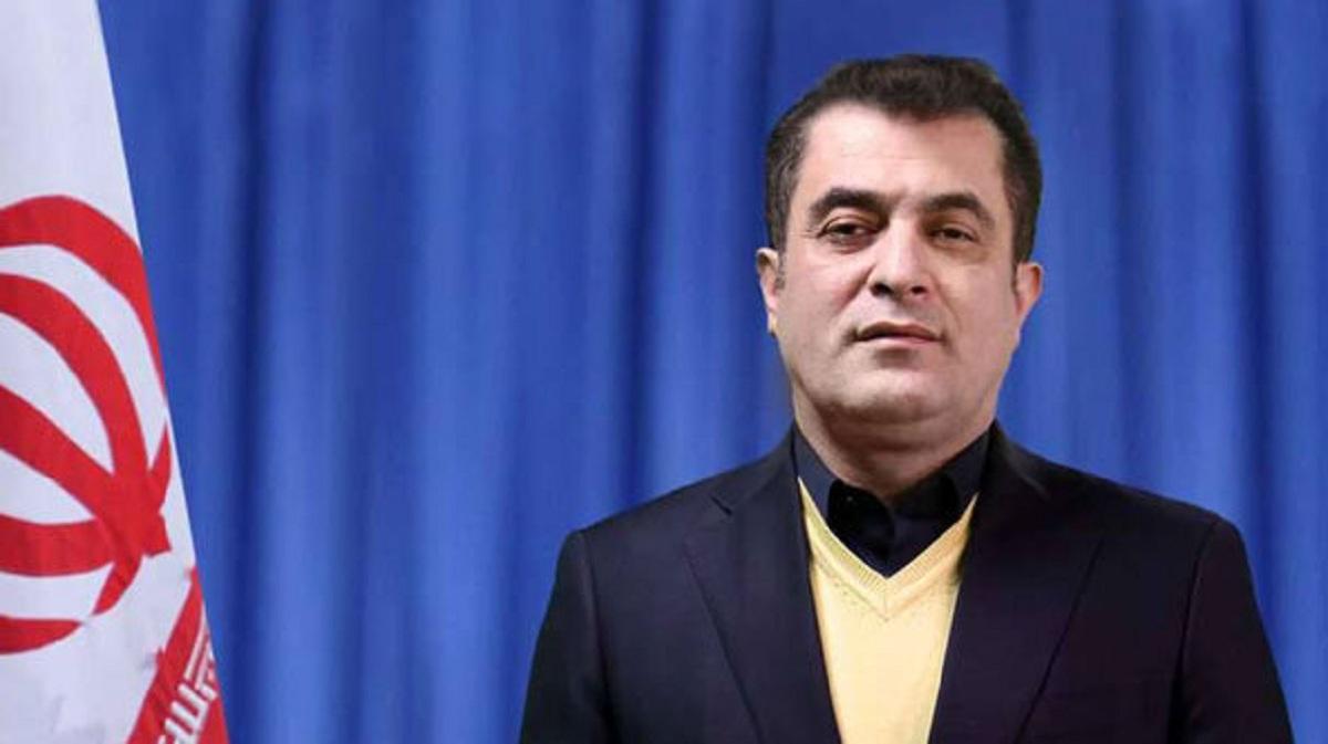 ماجرای دستگیری رئیس هیئت مدیره باشگاه استقلال چیست؟