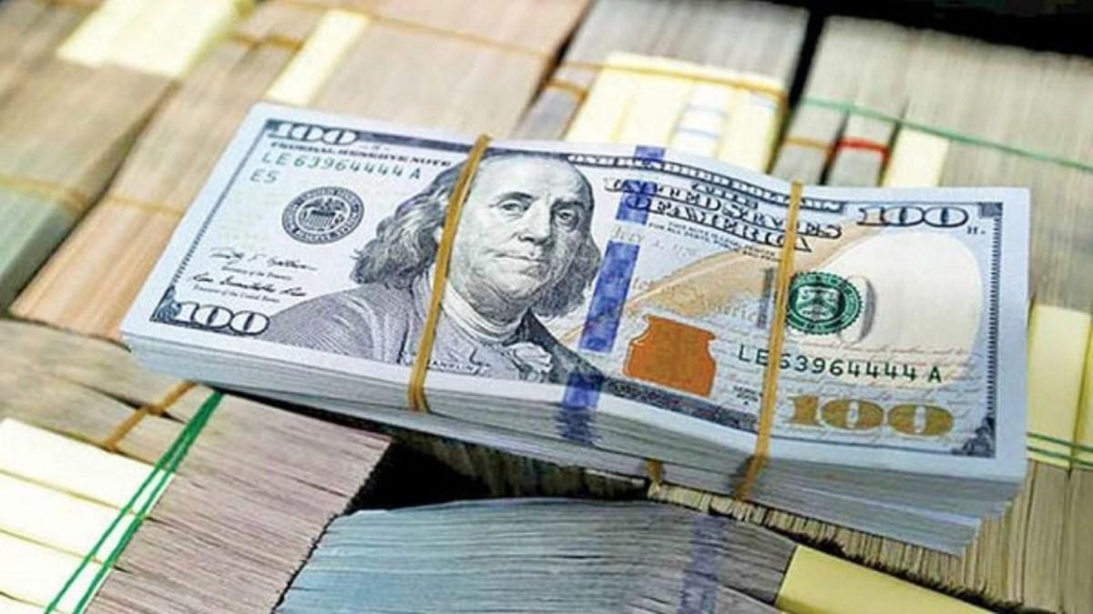 دژپسند: بخشی از ثبات بازار ناشی از بازگشت ارزهای صادراتی است