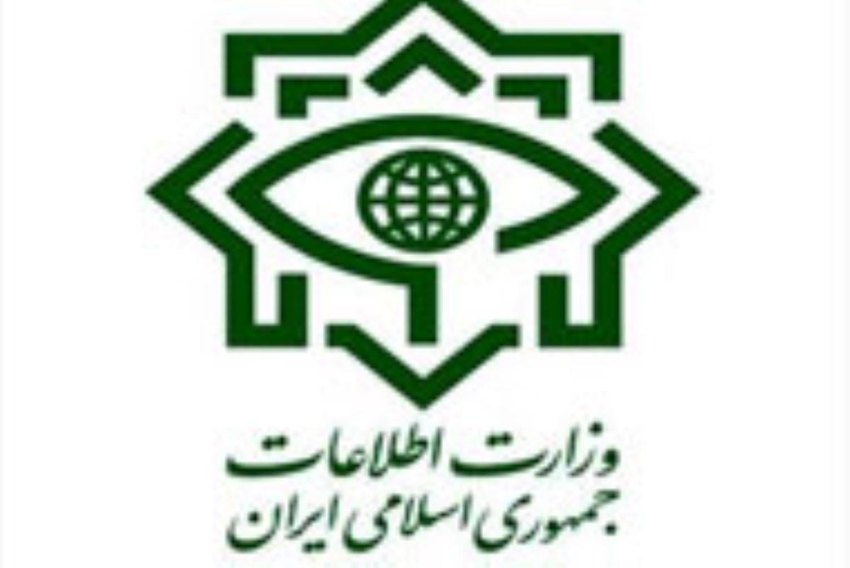 ورود وزارت اطلاعات به ۱۵ پرونده مهم ارزی