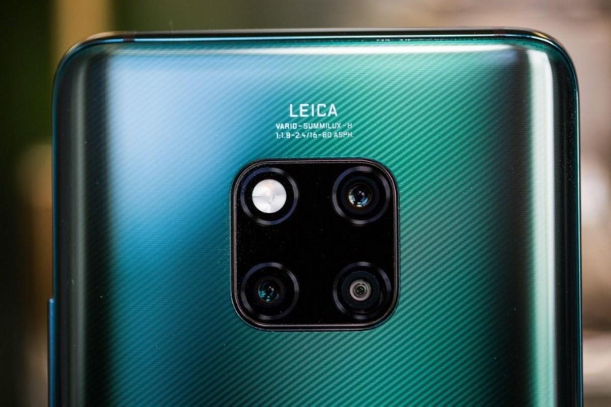 چرا برخی موبایلها دو یا چند دوربین دارند؟