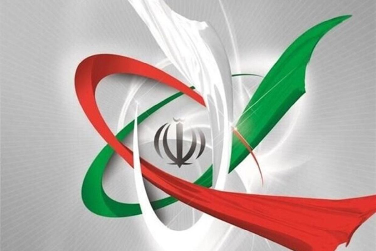 اجرای پروتکل الحاقی متوقف شد/ چرا ایران به توقف اجرای پروتکل الحاقی رسید؟