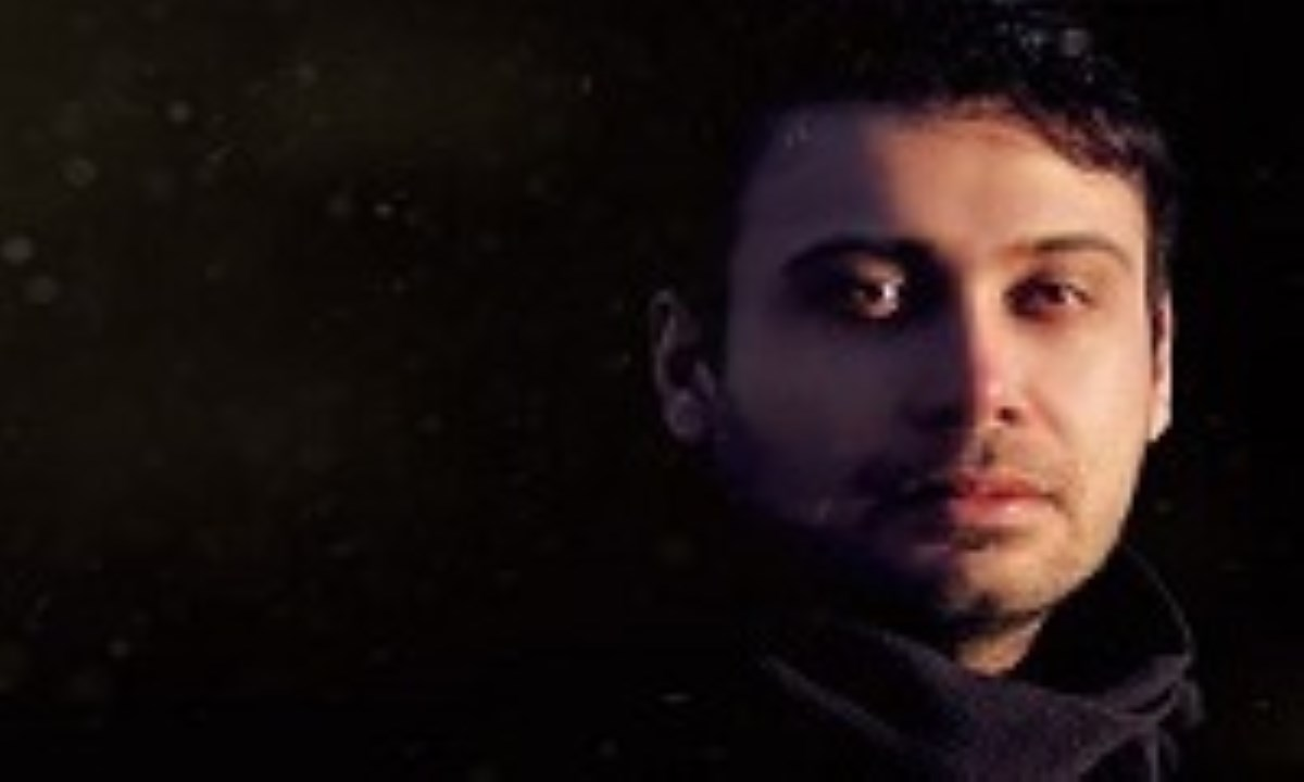 دستمزد انتخاباتی «محسن چاوشی»: حذف از جریان موسیقی توسط دولت حسن روحانی؟!