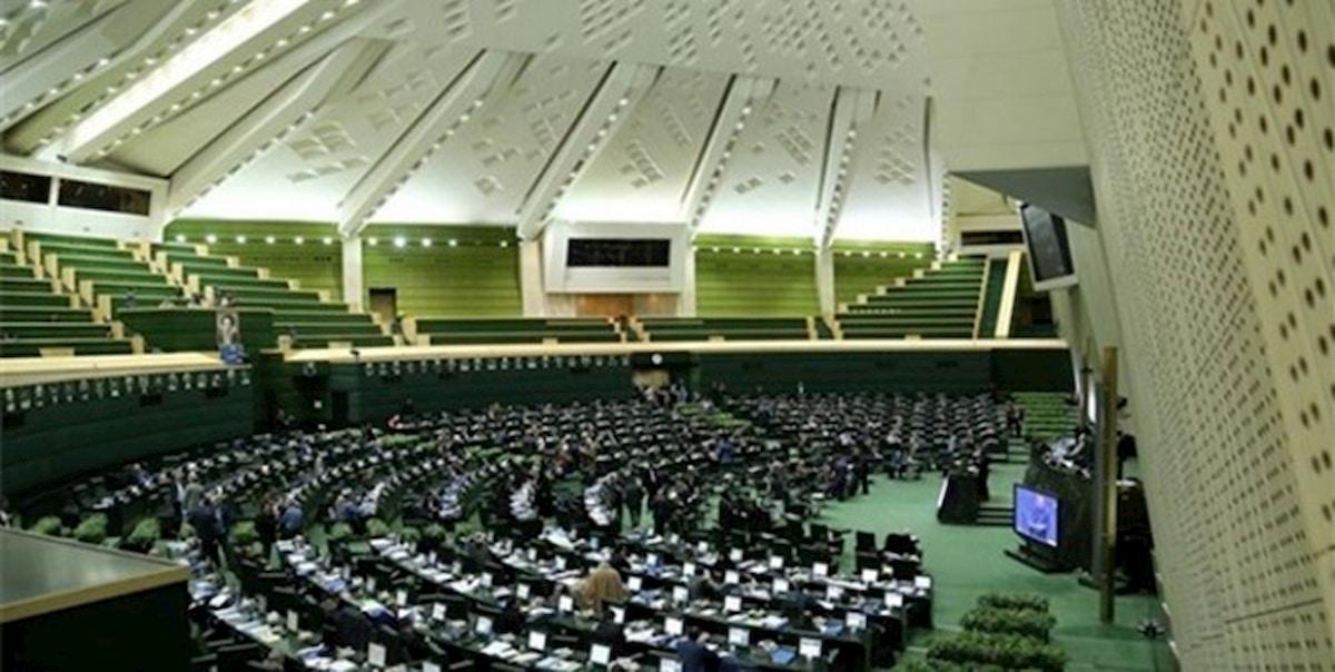 مجلس یازدهم چهارشنبه هفته جاری افتتاح میشود