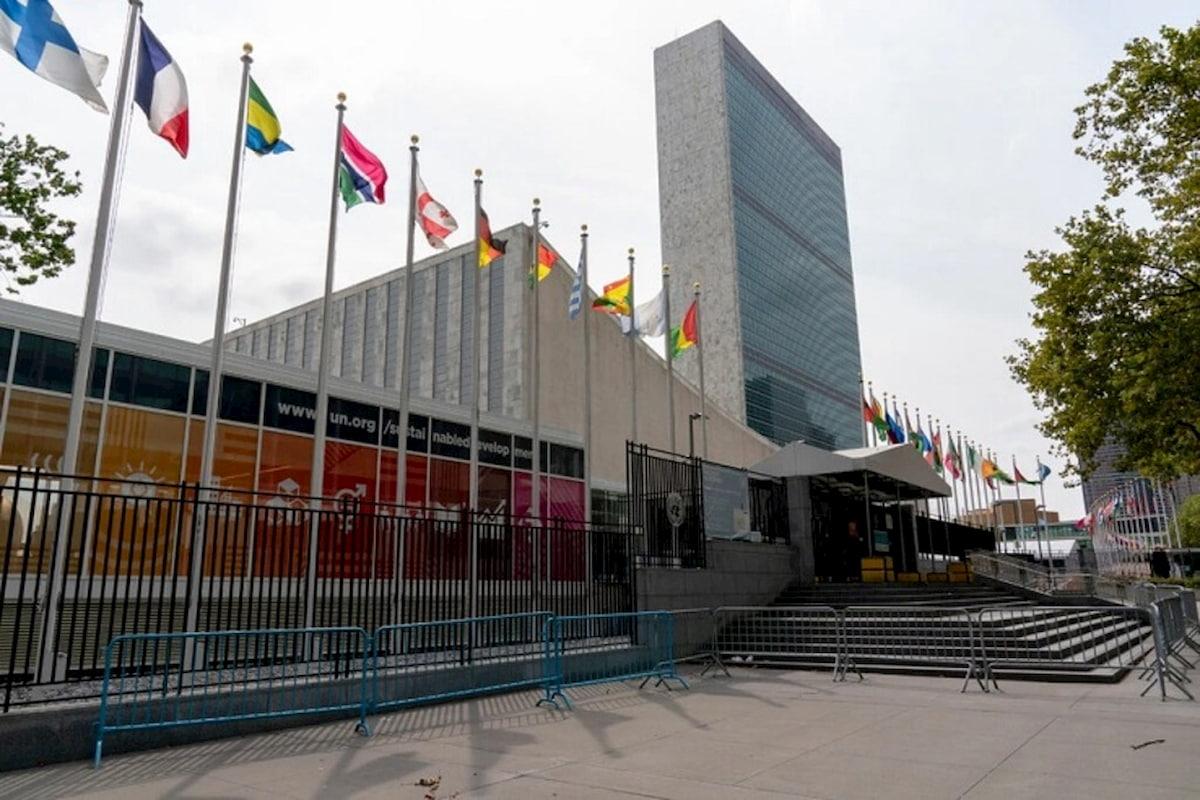 هفتاد و پنجمین نشست مجمع عمومی سازمان ملل آغاز به کار کرد/ سران کشورها چه گفتند؟