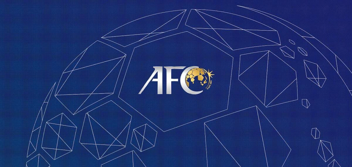 شروطی پنج گانه AFC برای میزبانی مسابقات لیگ قهرمانان آسیا 2020
