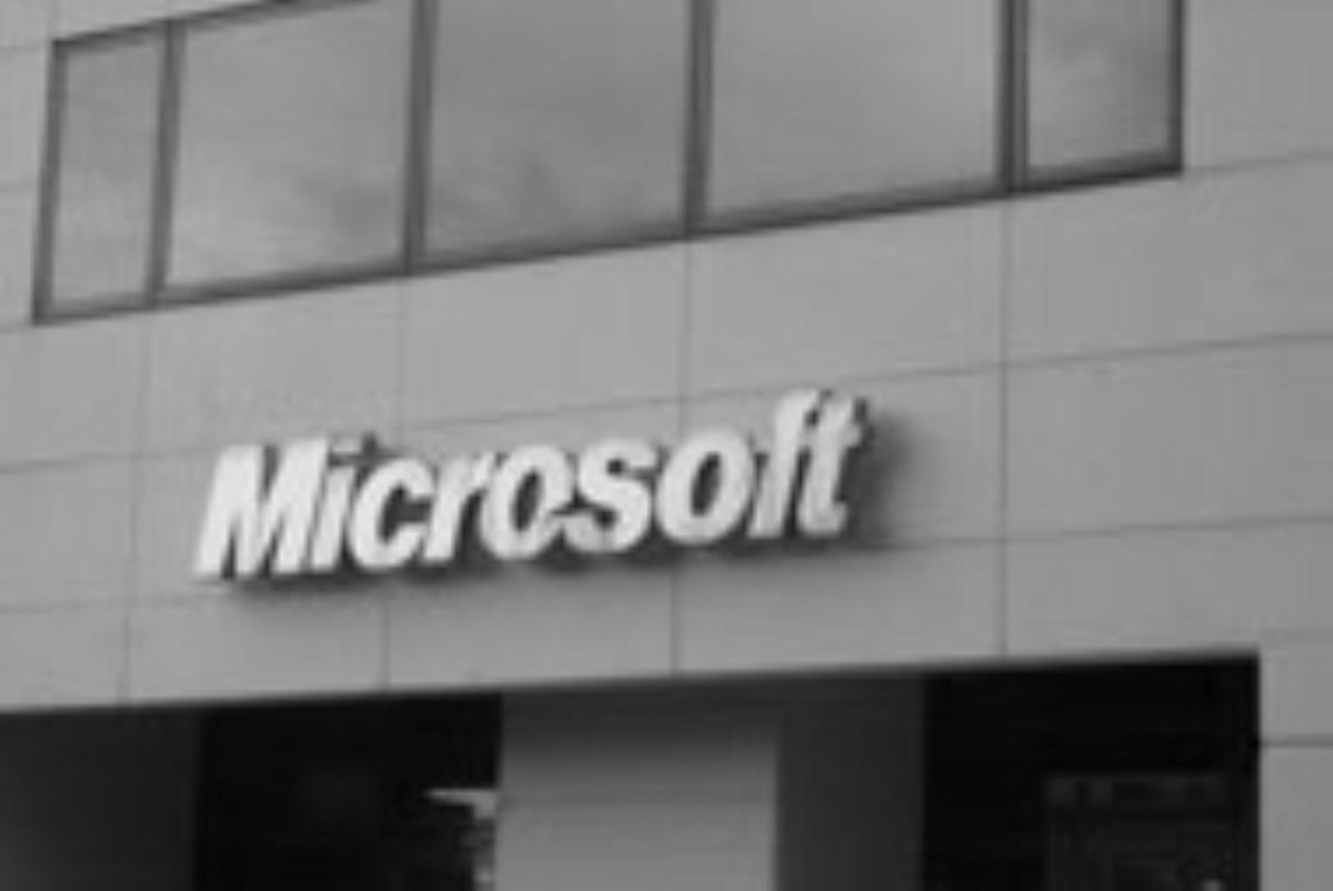 ۵۱ آسیبپذیری مایکروسافت برطرف شد