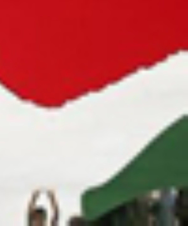 آزادی قریب الوقوع 9نماينده حماس دربند صهيونيستها