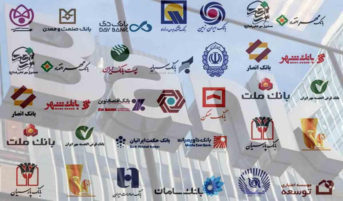 شفافیت در تاریکخانه دولتها