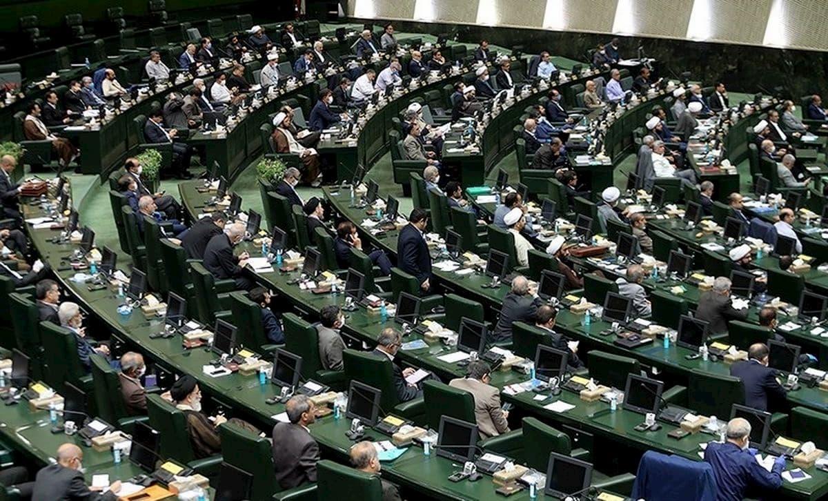 طرح مجلس برای نحوه توزیع بهتر کالاهای اساسی در کشور / مدل کوپنی برمیگردد؟!