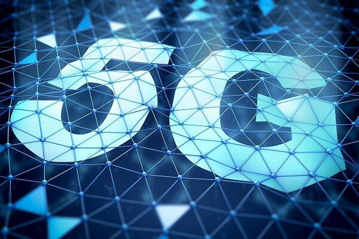 آیا تکنولوژی نسل پنجم (5G) وارد ایران میشود؟