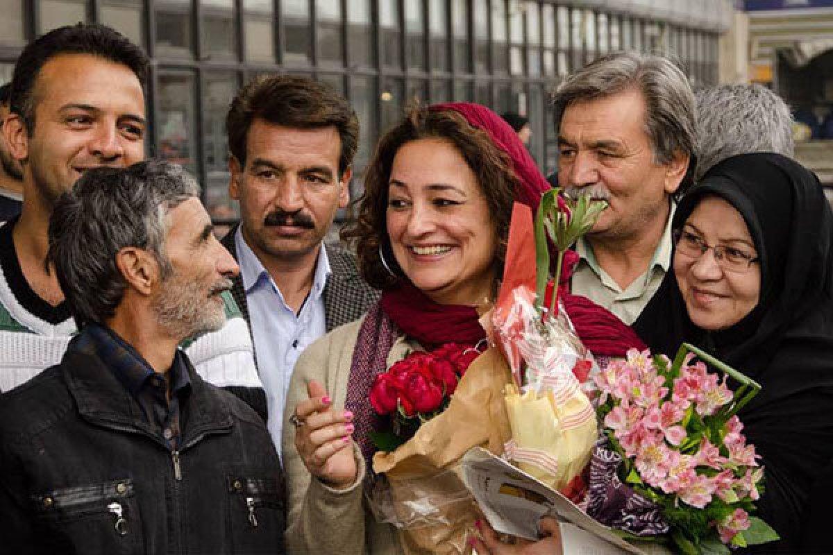«در جستجوی فریده» پرابهامترین انتخاب برای نمایندگی سینمای ایران در اسکار