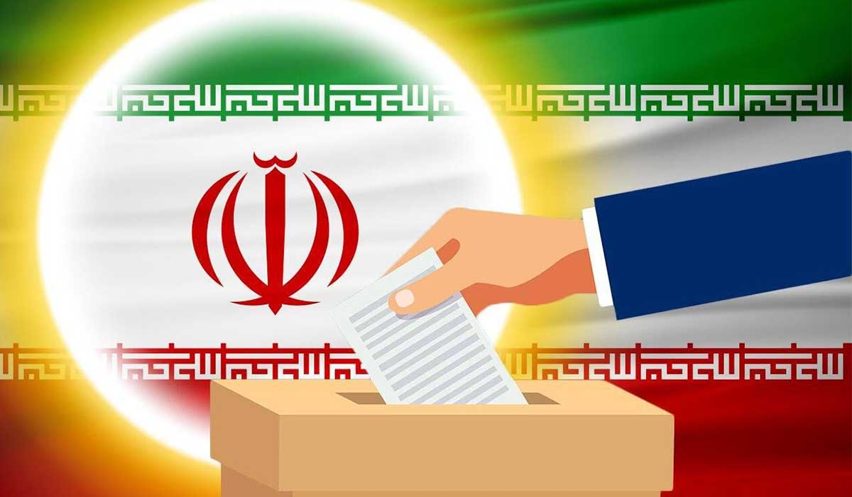 منطق انتخابات 1400؛ جانشینی یا همنشینی؟