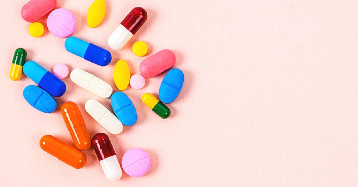 ایران دومین کشور پرمصرف آنتی بیوتیک در جهان/ عوارض آنتی بیوتیک ها چیست؟