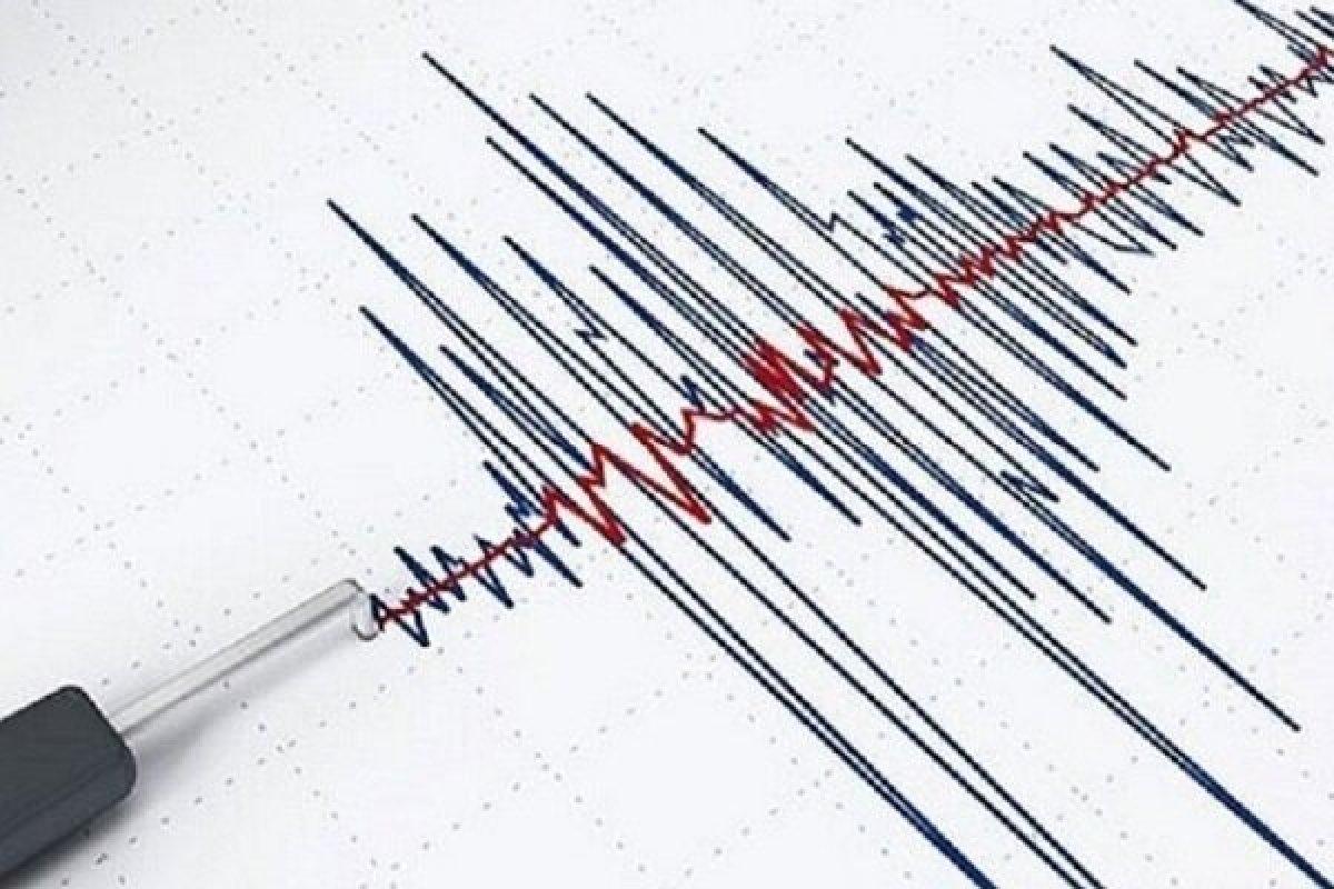 وقوع زلزله  4.4 ریشتری در استان اردبیل/ 27نفر مصدوم شدند