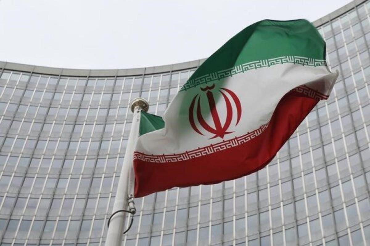 گزارش جدید آژانس بینالمللی انرژی اتمی درباره ذخائر اورانیوم غنیشده ایران