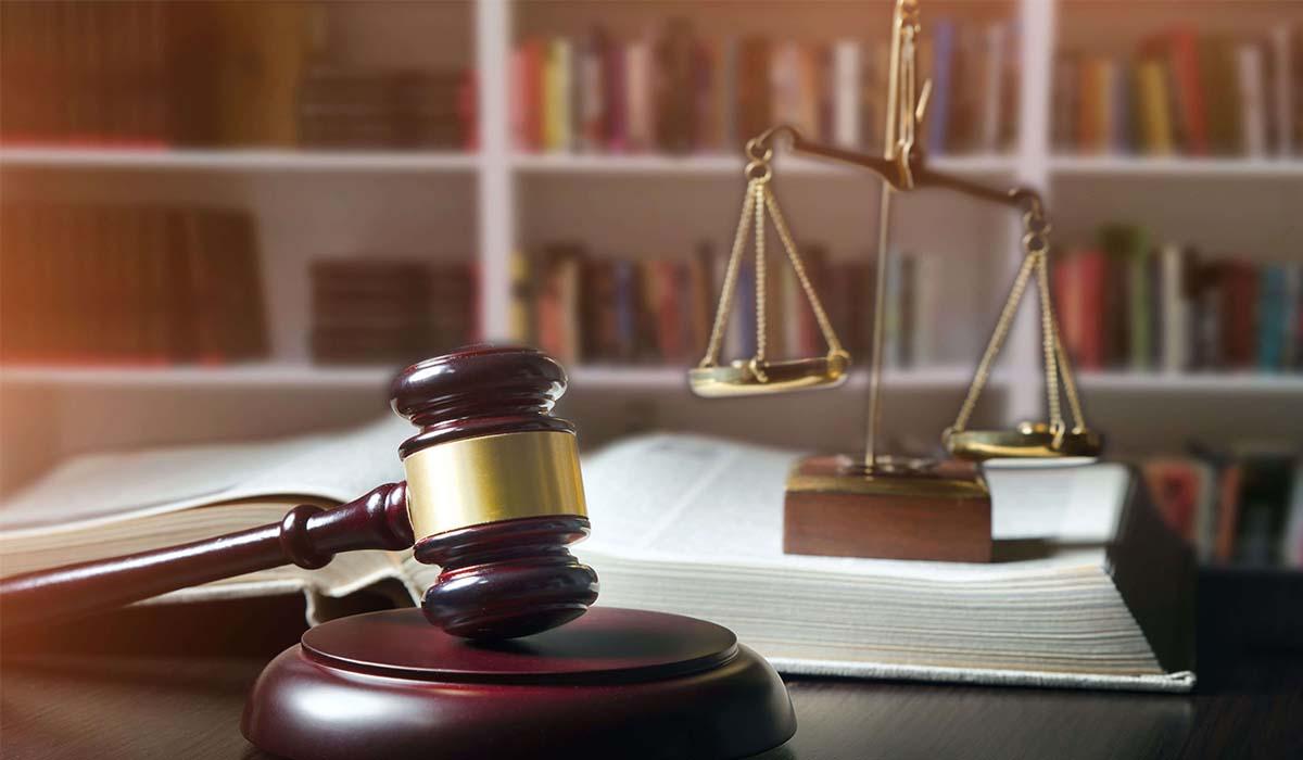 اقدامات قوه قضائیه سبب اعتماد بیشتر مردم می شود