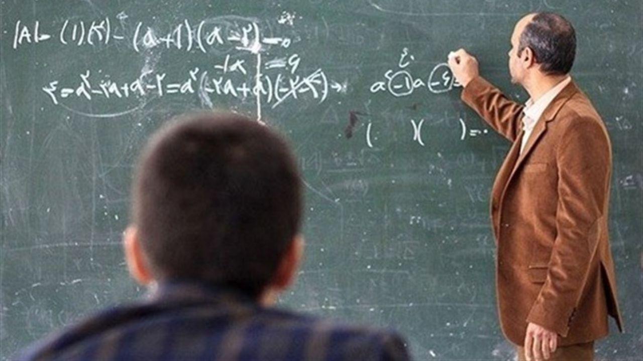 جزییات استخدام در آموزش و پرورش و شروط تبدیل وضعیت به پیمانی حقالتدریسیها