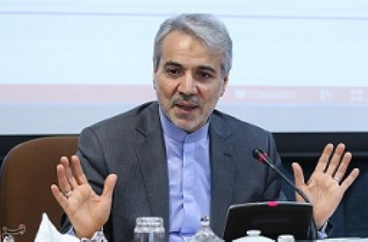 رئیس سازمان برنامه و بودجه: از سال آینده پرداخت یارانهها استانی میشود