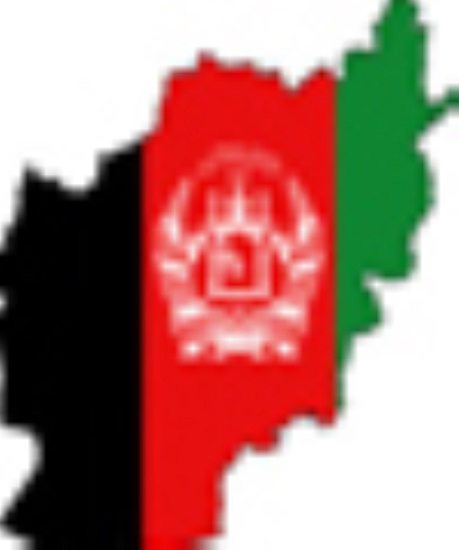 کابل هدف حمله موشکي قرار گرفت