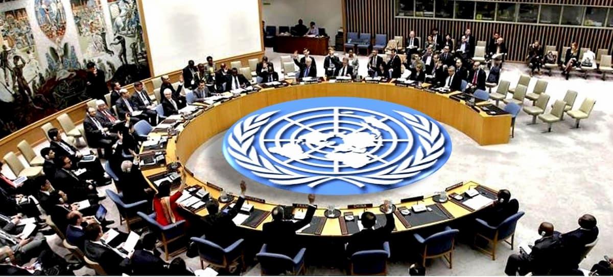 نشست مجازی شورای امنیت با موضوع ایران / لتحادیه اروپا خواستار بازگشت کامل ایران به برجام است