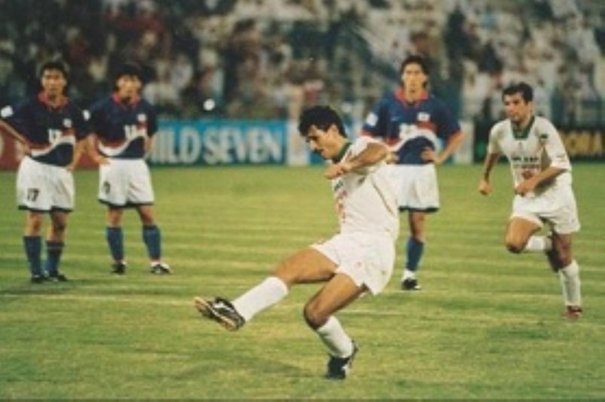 ۵ رکوردی که میتواند در جام ملتها شکسته شود