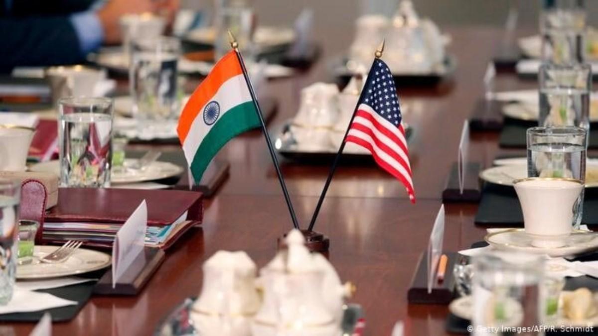 جنگ تجاری میان آمریکا و هند کلید خورد
