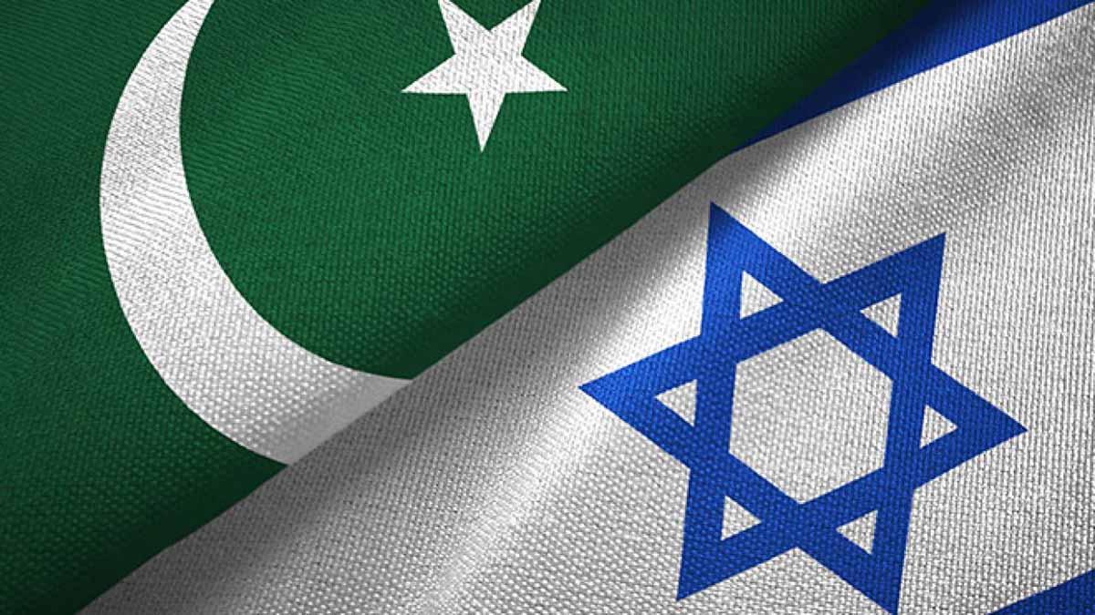 راهکارهای مقابل با عادیسازی روابط برخی کشورهای عربی و اسرائیلی