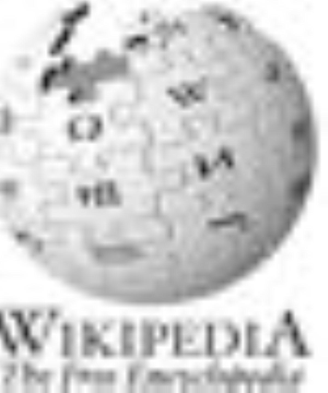 ویکی پدیا روی مردگان تمرکز میکند