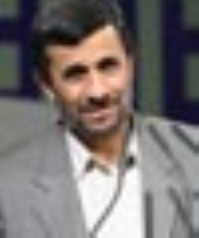 دو ابلاغ احمدينژاد براي رفع مشکلات دانش آموزان مردودي