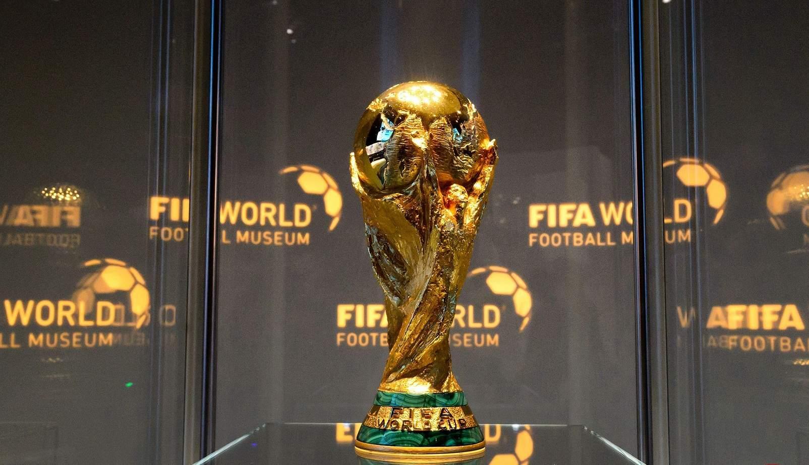 آشنایی با حریفان تیم ملی فوتبال ایران در مقدماتی جام جهانی