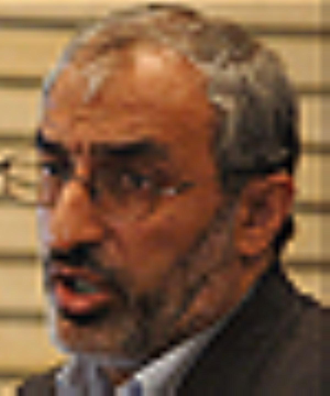 موافقت وزیر علوم با ایجاد دوره دکتری ايرانشناسی در کشور