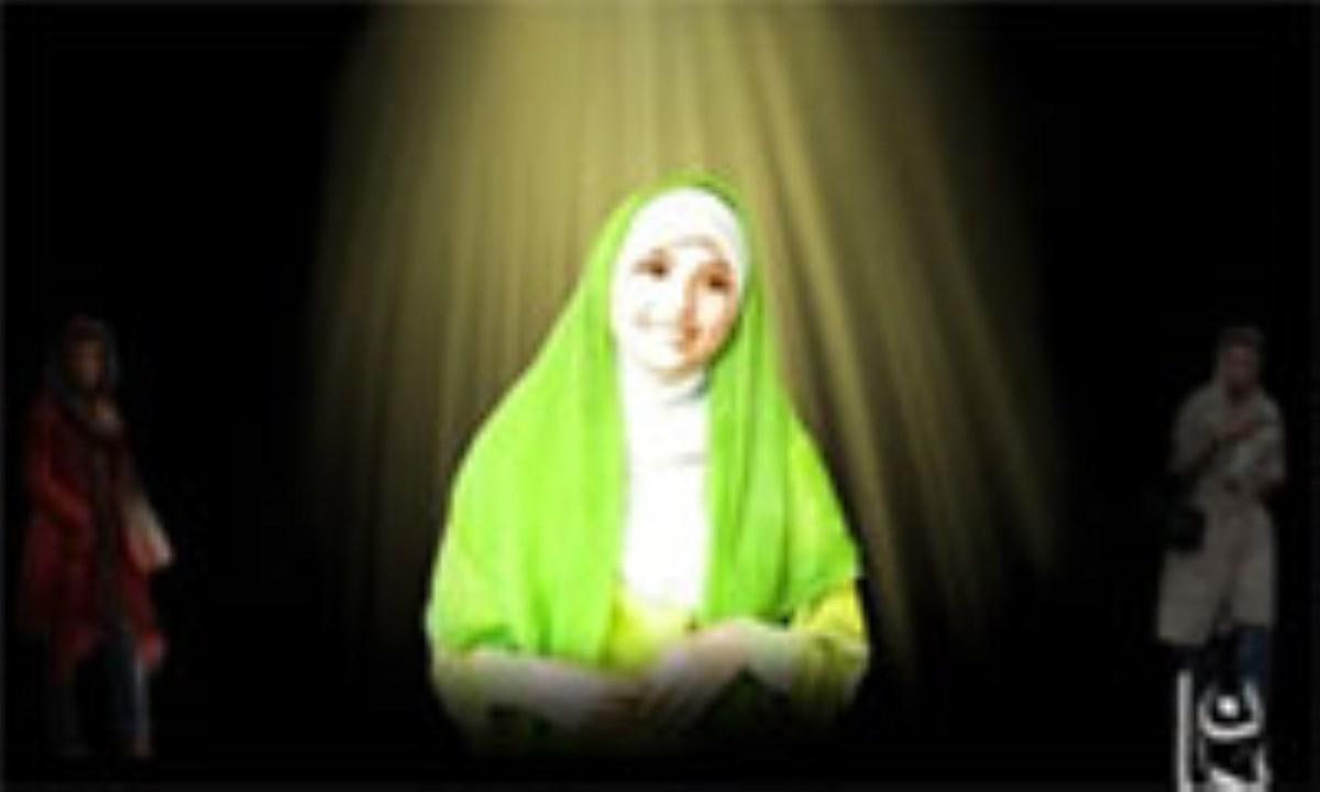 آداب لباس پوشيدن در اسلام/ آيا داشتن لباسهاي متعدد اسراف است